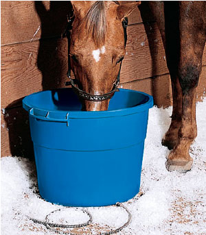 16-gallon-heated-bucket image