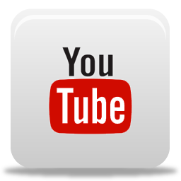 Equine Guelph's YouTube Channel