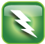Healthflash icon