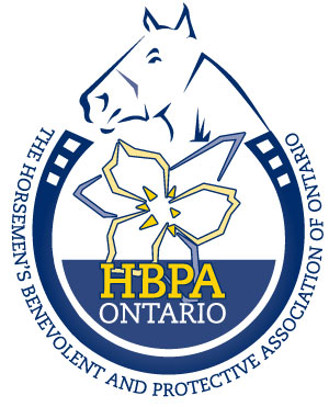 Horsemen's Benevolent and Protective Association of Ontario (HBPA)