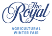 (button) Royal Winter Fair website