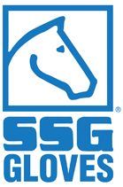 SSG Gloves logo