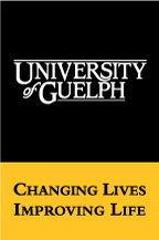 (button) Go to University of Guelph website