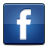 (button) Visit Us on Facebook for all the latest