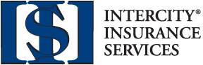 Intercity Insurance Services logo