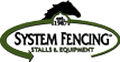 (button) System Fencing Stalls & Equipment website