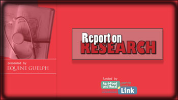 (button) Go to Report on Research YouTube videos channel (new webpage)