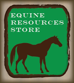 equine Resource Store