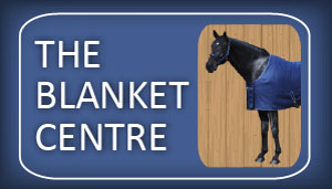 (button) The Blanket Centre